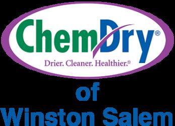 Chem-Dry of Winston Salem